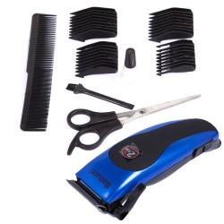 Tondeuse à cheveux multi-hauteur de coupe