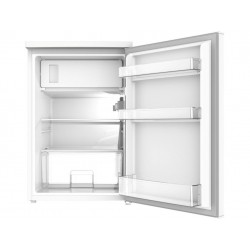 REFRIGERATEUR TOP 120L FREEZER