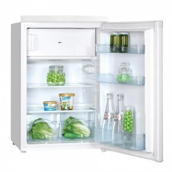 REFRIGERATEUR TOP 118L 4* A+