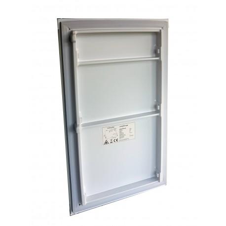 Porte du réfrigérateur KS91R