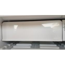 Porte du freezer pour réfrigérateur KS91R