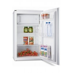 REFRIGERATEUR TOP 96L FREEZER