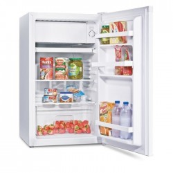 REFRIGERATEUR TOP 100L FREEZER