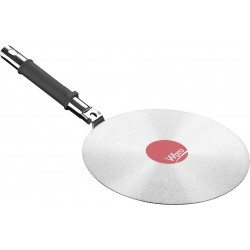 Disque relais induction 26cm WPRO