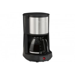 CAFETIERE 15 TASSES MOULINEX