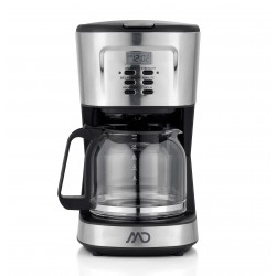 CAFETIERE 12 TASSES PROGRAMMABLE