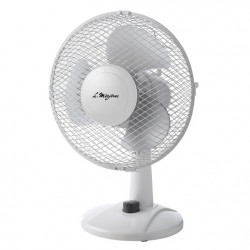 VENTILATEUR TABLE 23CM