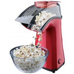 MACHINE A POP CORN 1100W ROUGE