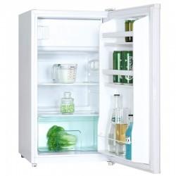 Réfrigérateur Table top 48cm 3* classe A+