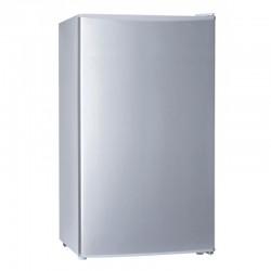 Réfrigérateur Table top 48cm 1* classe A+