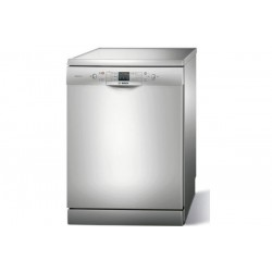 Lave vaisselle BOSCH 60cm