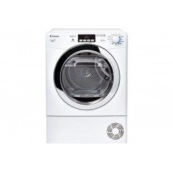 SECHE LINGE FRONTAL 10KGS CONDENSATION CANDY