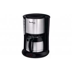 CAFETIERE 10 tasses THERMOS MOULINEX