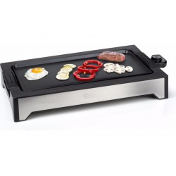 PLANCHA ELEC DE TABLE 2000W TRISTAR