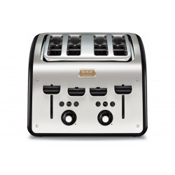 GRILLE PAIN 1000W TEFAL