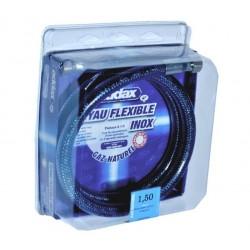 FLEXIBLE GAZ NATUREL ILLIMITE 2.00M NF36121