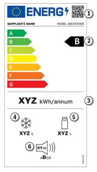 label energ mezieres.png
