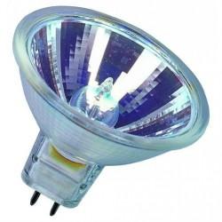 LAMPE DECOSTAR ECO 48860WFL 20W 12V GU5,3