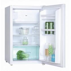 Réfrigérateur Table top 50cm 4* classe A+