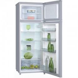 Réfrigérateur 2 portes, 217 L