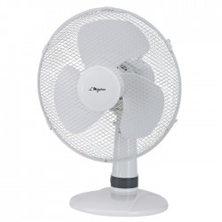 VENTILATEUR TABLE 30CM