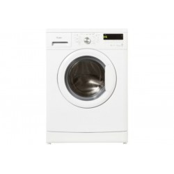LAVE LINGE FRONTAL 9KGS WHIRLPOOL